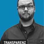 wp-transparenz