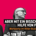 wahlparty-1-web