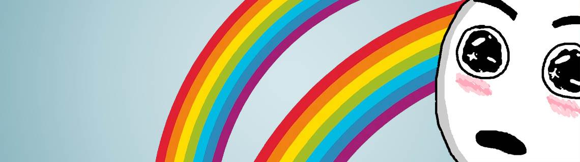 csd-rainbow-teaser