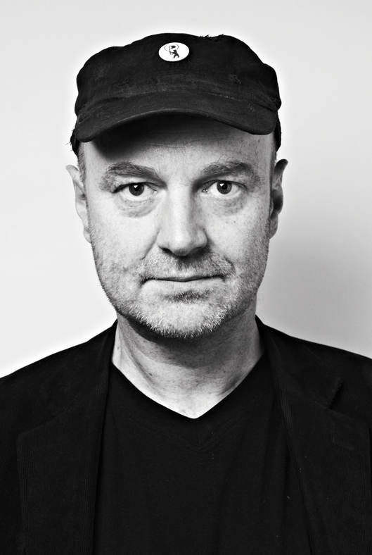 Frank roder for Frank flechtwaren katalog anfordern