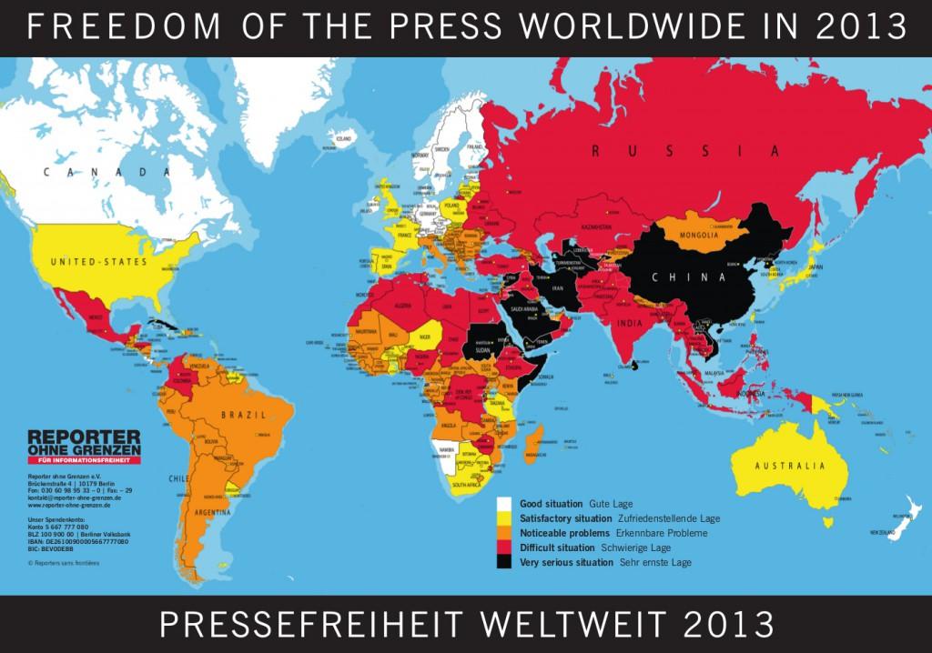 rog-pressefreiheit-weltkarte