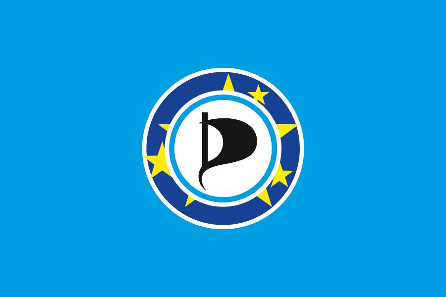 pp-eu-logo