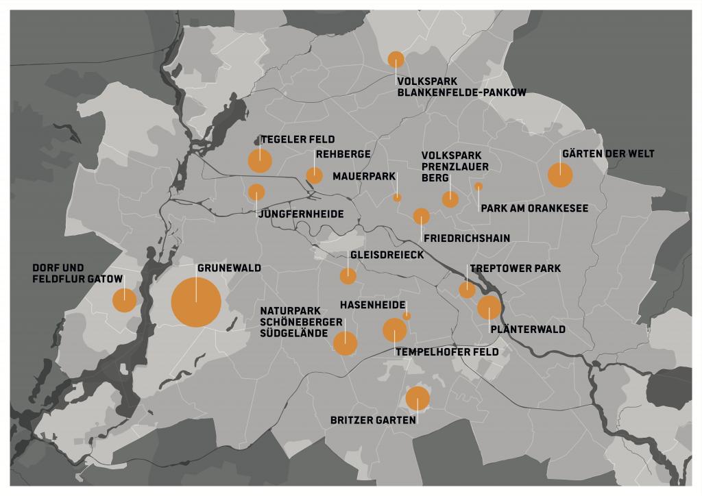 freiflaechen-berlin-karte