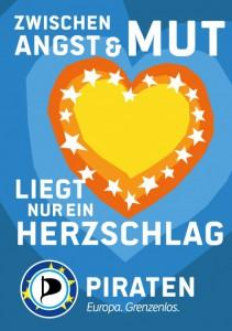 plakat_euro2