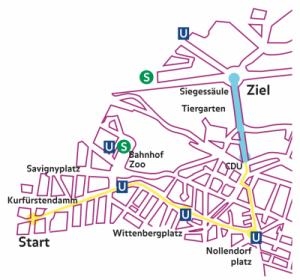 route-CSD2014
