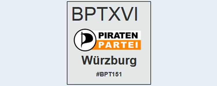 #BPT151