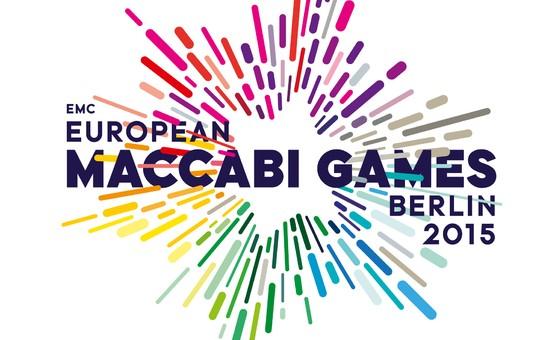 logo-maccabi-games