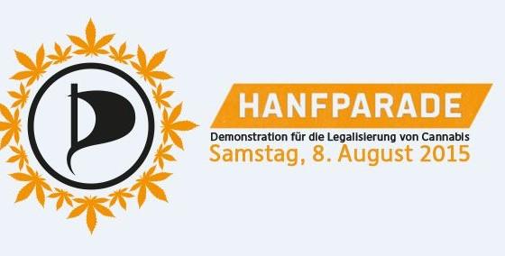 weiss_logo_hanfparade