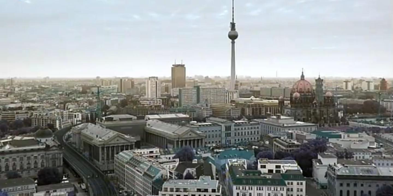 berlin_pic
