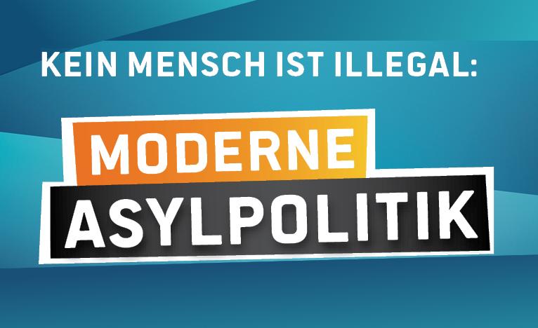 kein_mensch_illegal