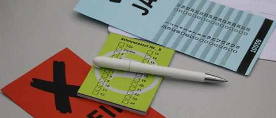 Stimmkarten_CC-BY-NC_Mike_Herbst