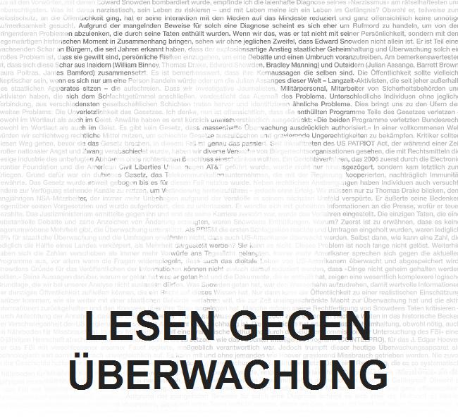 lesen_gegen_ueberwachung