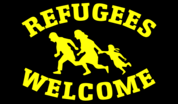 refugees-welcome_gb_sw_V2
