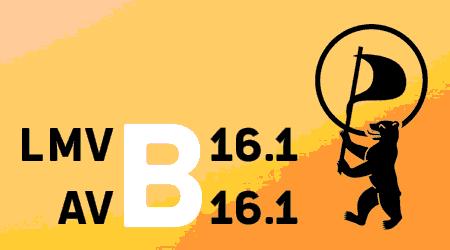 AVB16-LMVB161-Logo
