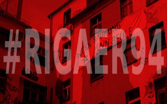 rigaer