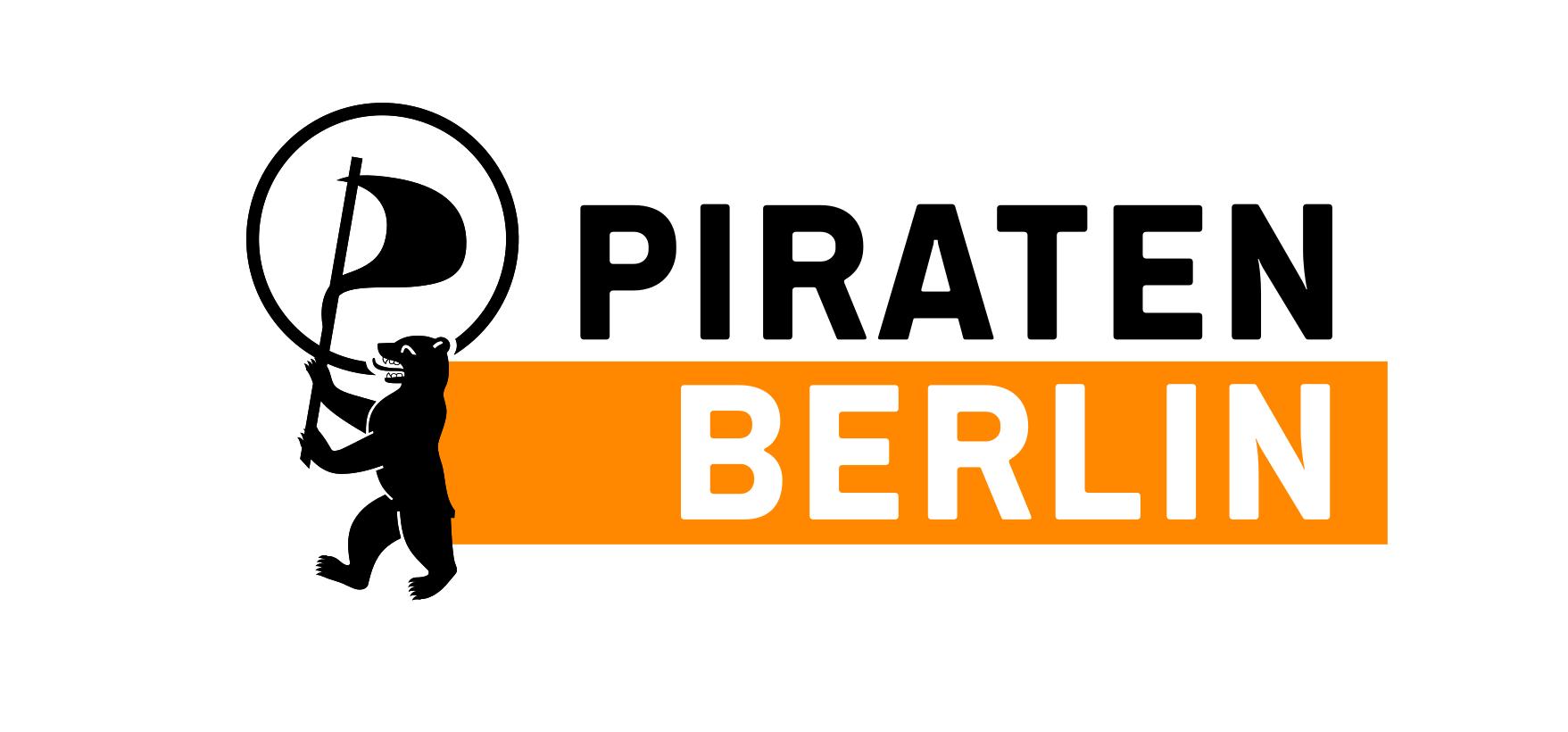 Logo_Piraten_Berlin_neu_weiß