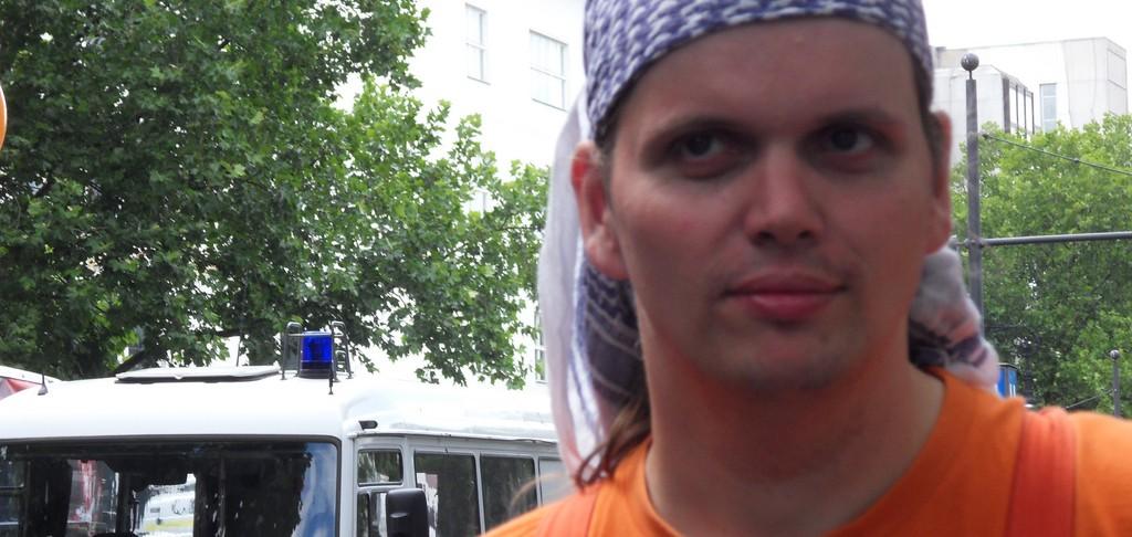 Gerwald_Claus-Brunner_2011