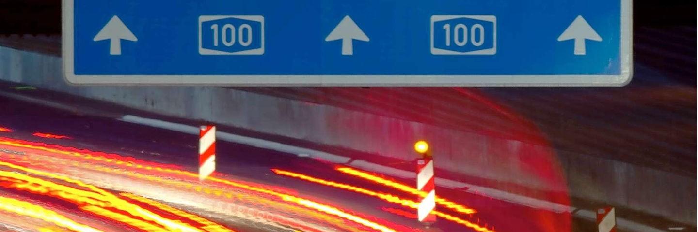 strassena100