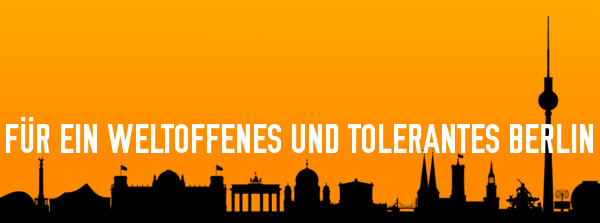 tolerantesberlin2