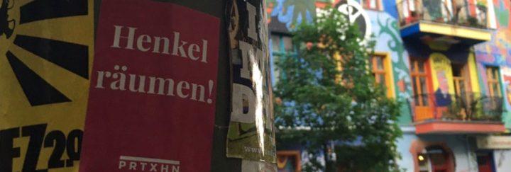 160617_Henkel_räumen_Blog