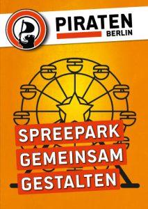 BE-Spreepark