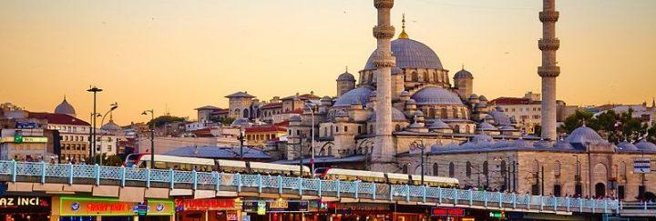Istanbul_(8274724020)