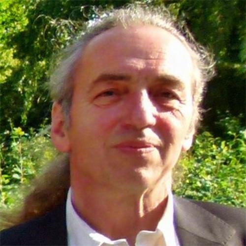 Hans_Joachim_Weinberger