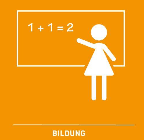 Bildung_Icon