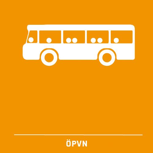 Verkehr & ÖPNV