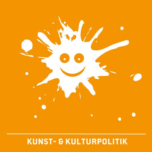 Kunst- & Kulturpolitik