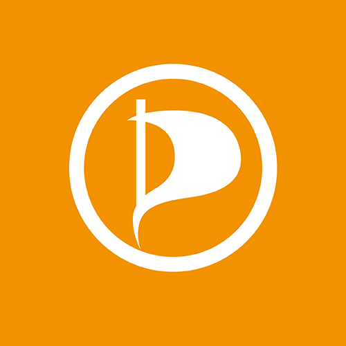 Piraten Berlin