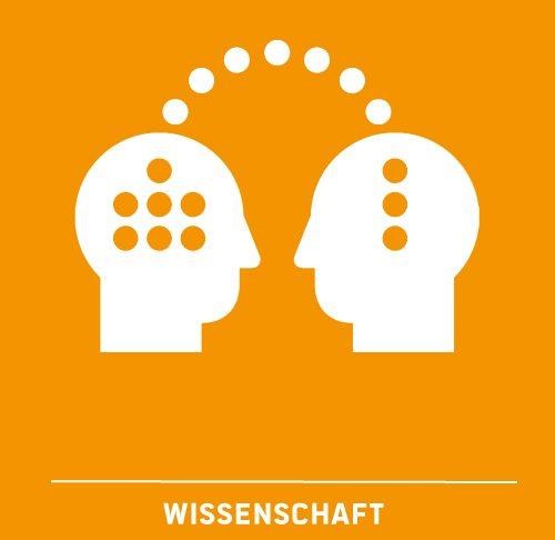 Wissenschaft_Icon