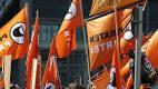 piraten-demo-flaggen